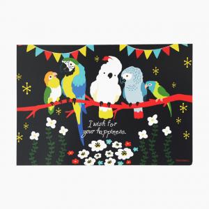 ポストカード(I wish for your happiness)