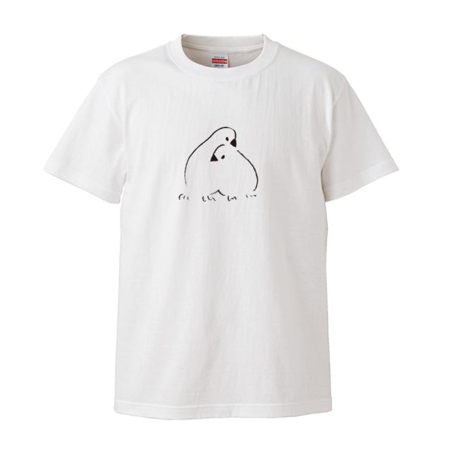 Tシャツ(TONPESO)