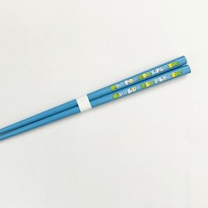 箸(マメルリハインコのお箸)