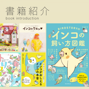イラスト・デザインなどを担当した書籍ご紹介