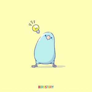 あかりの日 マメルリハ 白熱電球 トーマス・エジソン 発明