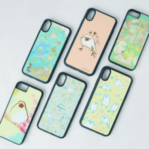 スマートフォン スマホケース iPhone全機種対応