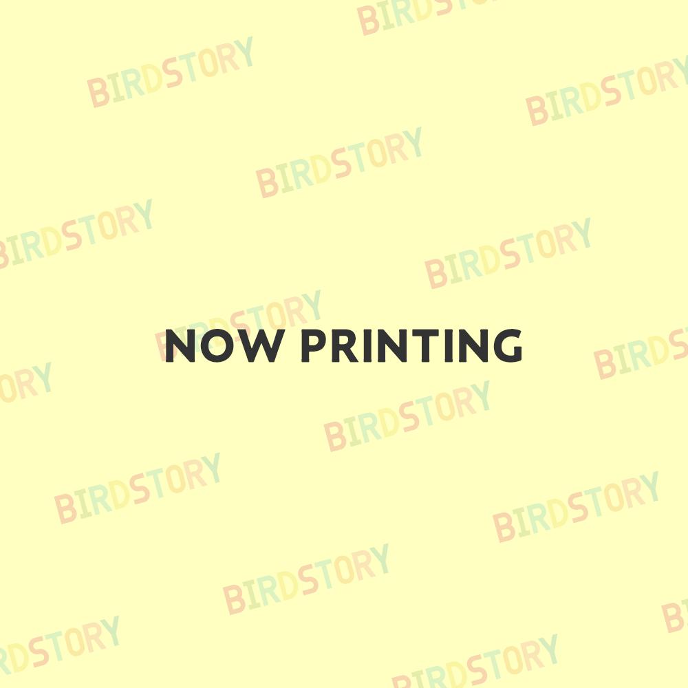 画像準備中です Now Printing BIRDSTORY